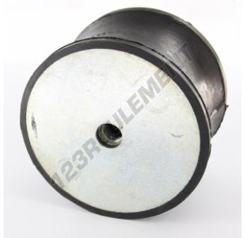 MR8N-13085-16 - M16x130x85 mm