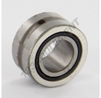 NA4901 - 12x24x13 mm