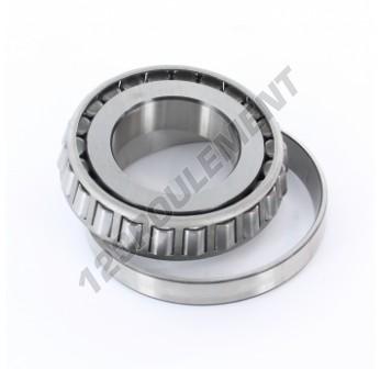 NP238750-NP929800-TIMKEN - 45x88x18.75 mm