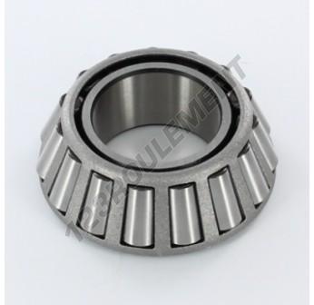 NP310800-TIMKEN - 34.93 mm