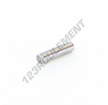 NRA-2.50X9.80-G2-INA