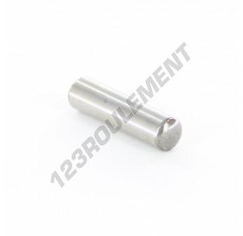 NRA5X19.80 - 5x19.8 mm