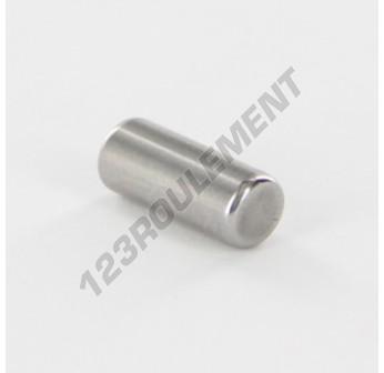 NRB-5X12 - 5x12 mm