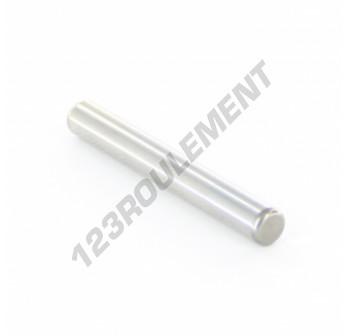NRB-5X39.80 - 5x39.8 mm