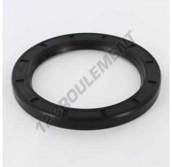 OA-105X140X12-NBR - 105x140x12 mm