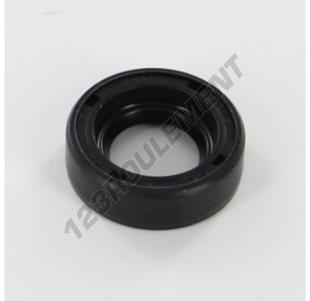 OA-12X22X7-NBR - 12x22x7 mm