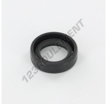 OA-15X24X7-NBR - 15x24x7 mm