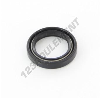 OA-16X22.75X4.20-NBR - 16x22.75x4.2 mm