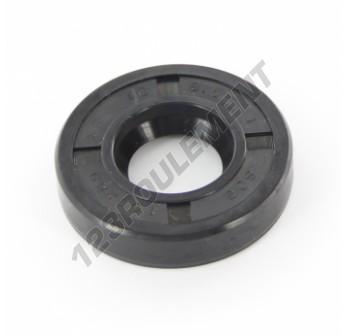 OA-17X40X8.50-NBR - 17x40x8.5 mm