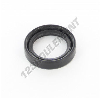 OA-21X30X6.50-NBR - 21x30x6.5 mm