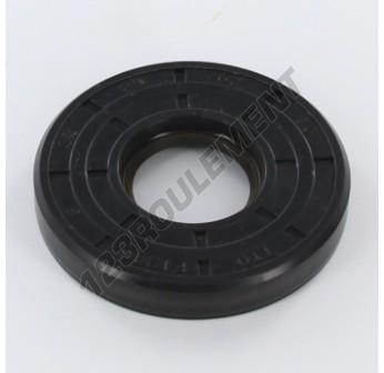 OA-25X62X10-NBR - 25x62x10 mm