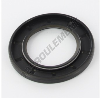 OA-32X52X5-NBR - 32x52x5 mm