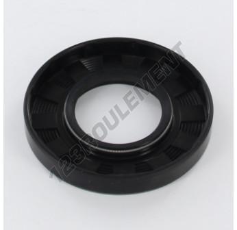 OA-35X72X10-NBR - 35x72x10 mm