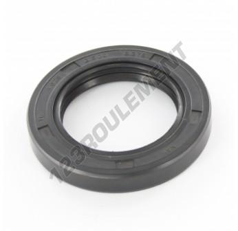 OA-41.27X63.50X9.52-NBR - 41.27x63.5x9.52 mm