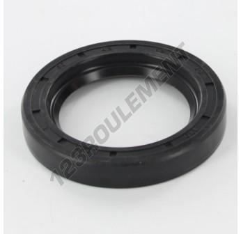 OA-42X62X10-NBR - 42x62x10 mm