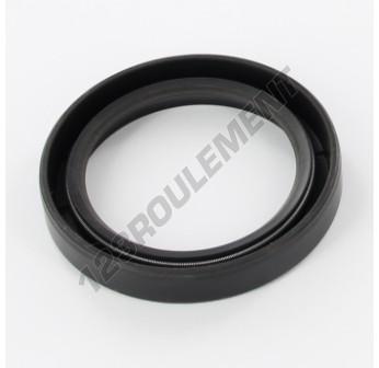 OA-45X62X10-NBR - 45x62x10 mm