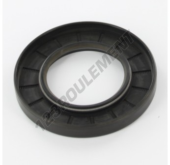 OA-45X80X10-NBR - 45x80x10 mm