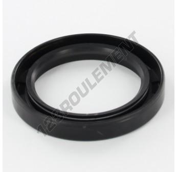 OA-50X70X10-NBR - 50x70x10 mm