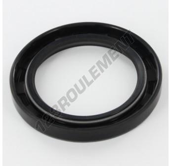 OA-50X72X8-NBR - 50x72x8 mm