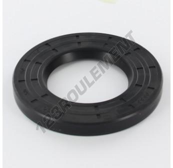 OA-50X90X10-NBR - 50x90x10 mm