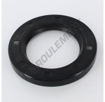 OA-70X110X12-NBR - 70x110x12 mm