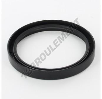 OA-90X110X13-NBR - 90x110x13 mm