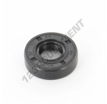 OAS-11X24X7-NBR - 11x24x7 mm