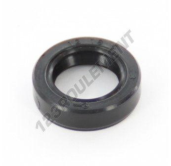 OAS-12X18X5-NBR - 12x18x5 mm