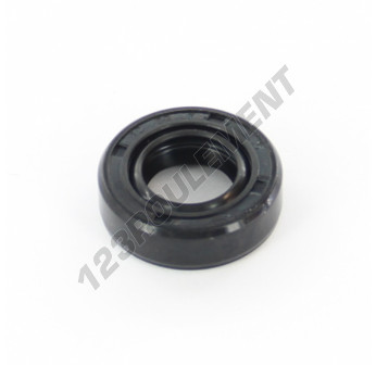 OAS-12X22X7-NBR - 12x22x7 mm