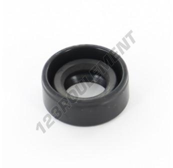 OAS-12X22X9-NBR - 12x22x9 mm
