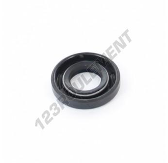 OAS-12X24X4.50-NBR - 12x24x4.5 mm