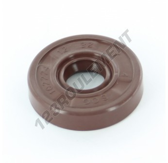 OAS-12X32X7-FPM - 12x32x7 mm