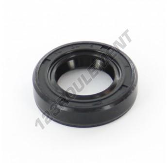 OAS-14X24X6-NBR - 14x24x6 mm