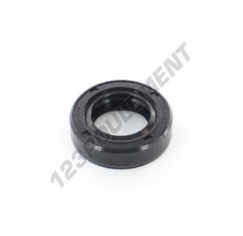 Joint SPI OAS-50X75X12-NBR 50x75x12 mm Generique