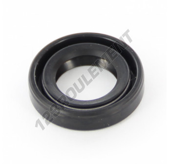 OAS-15X26X6-NBR - 15x26x6 mm