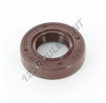 OAS-15X28X7-FPM - 15x28x7 mm