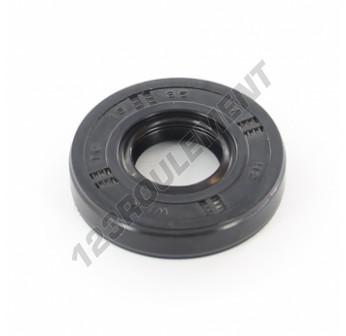 OAS-15X35X7-NBR - 15x35x7 mm