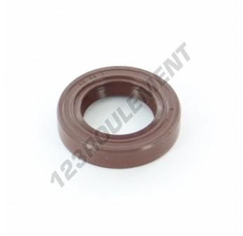 OAS-20X32X7-FPM - 20x32x7 mm
