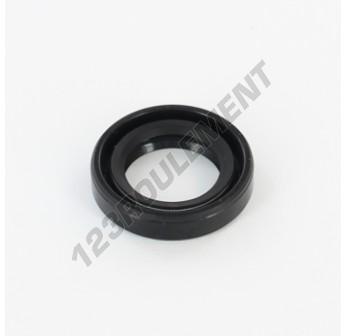 OAS-20X32X7-NBR - 20x32x7 mm