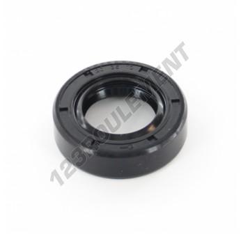 OAS-20X35X10-NBR - 20x35x10 mm