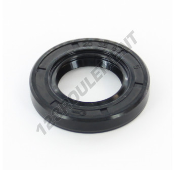 OAS-20X35X6-NBR - 20x35x6 mm