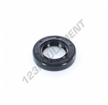 OAS-20X35X7-NBR - 20x35x7 mm