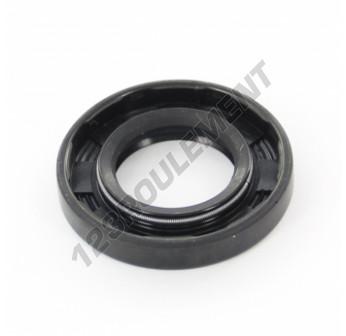 OAS-20X37X6-NBR - 20x37x6 mm