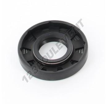 OAS-20X46X8-NBR - 20x46x8 mm