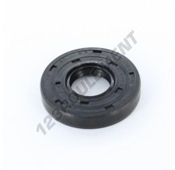 OAS-20X47X8.50-NBR - 20x47x8.5 mm