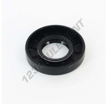 OAS-25X52X10-NBR - 25x52x10 mm