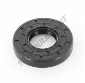OAS-25X55X10-NBR - 25x55x10 mm
