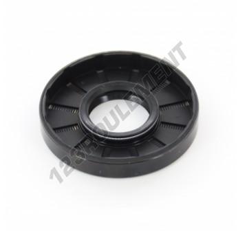 OAS-25X62X10-NBR - 25x62x10 mm