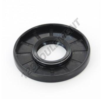 OAS-25X62X7-NBR - 25x62x7 mm