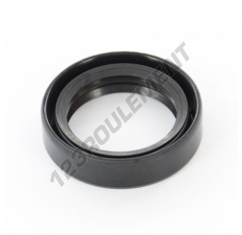 OAS-30X42X10.50-NBR - 30x42x10.5 mm